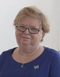 Formation «Aider la personne âgée et sa famille à faire face à la transition du domicile à l'hébergement» St Malo 30 septembre et 1er octobre 2020